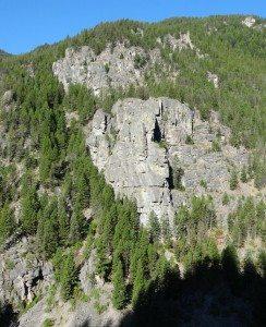 Gallatin Tower