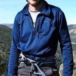 Patagonia R1 Fleece