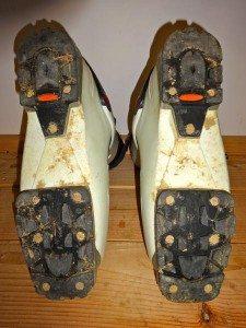 Dynafit Titan Alpine Touring Boot