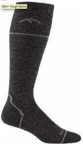 Darn Tough OTC Ultralight Ski Sock