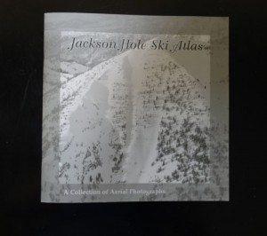 Jackson Hole Ski Atlas Review