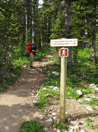 trail 518