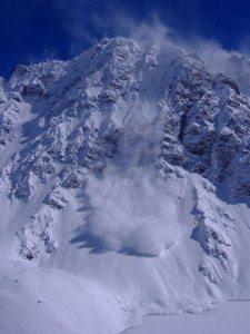 Avalanche | AMJ File Library