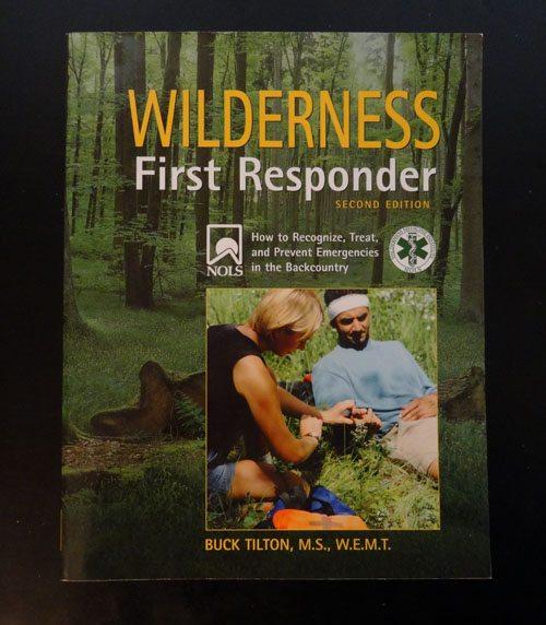 wfr aid wilderness responder certification oec emt backcountry mountainjourney