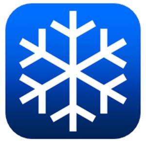 Ski Tracks By Core Coders App