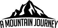 A Mountain Journey | Backcountry Skiing, Climbing, Mountaineering, Hiking