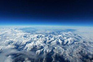 Pyrenees Mountains | Pixabay Image