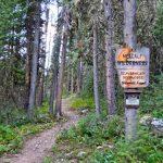 Lee Metcalf Wilderness Area