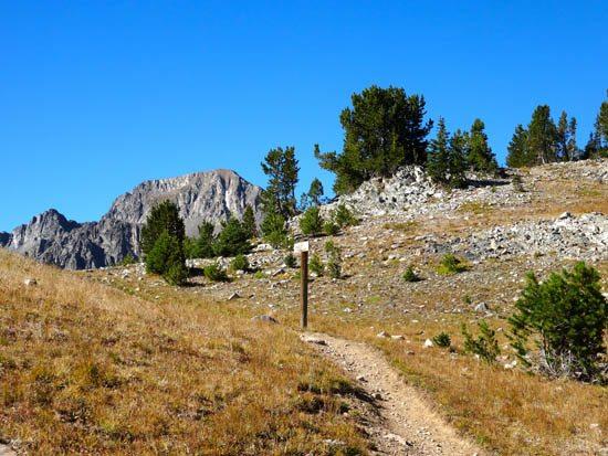 hilgard basin expedition pass