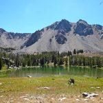 Finger Lake - http://mountainjourney.com