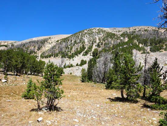 finger mountain http://mountainjourney.com