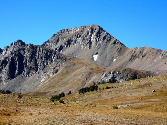 echo peak http://mountainjourney.com/