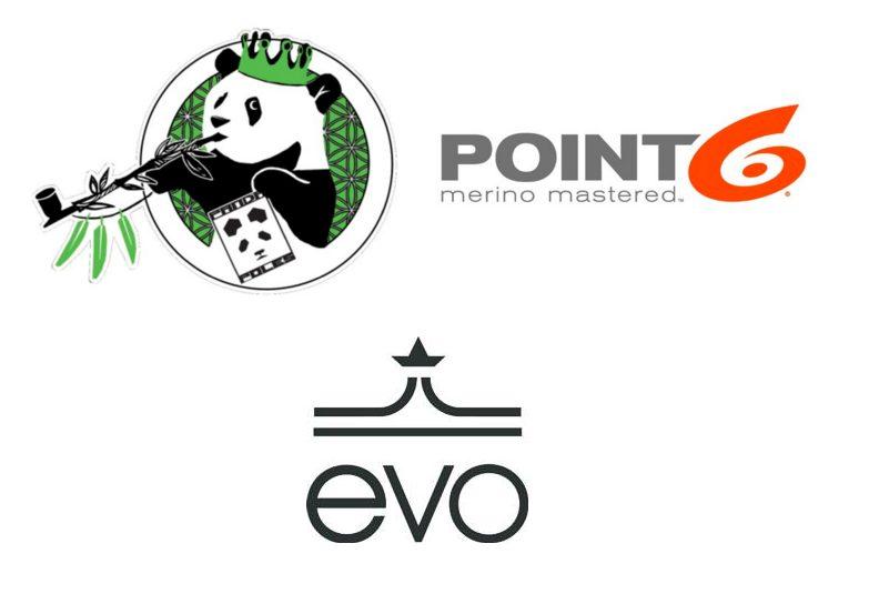 Panda Poles | Point6 Socks | Evo | Screenshot: ReddyYeti.com
