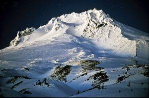 Mount Hood | Pixabay Image
