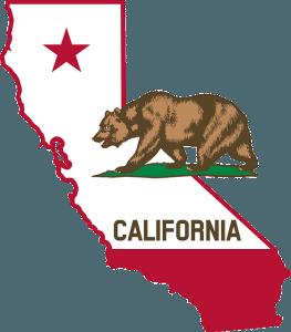 California   Pixabay Image