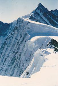 Graubunden, Switzerland | Pixabay Image