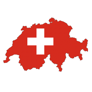 Switzerland | Pixabay Image
