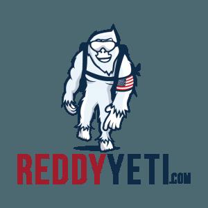 ReddyYeti.com