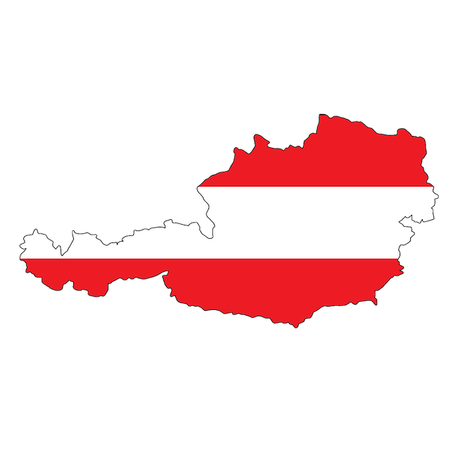 Austria | Pixabay Image
