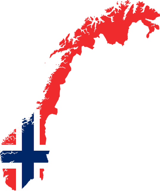 Norway | Pixabay Image