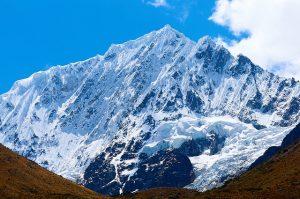 Peru | Pixabay Image