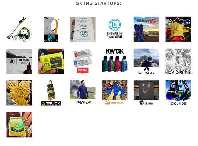 ReddyYeti Startups