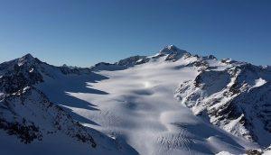Wildspitz, Austria | Pixabay Image