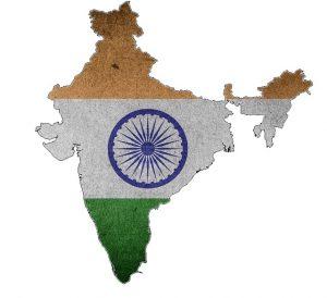 India | Pixabay Image