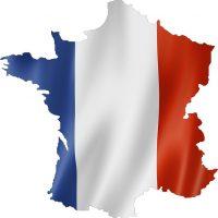 France | Pixabay Image