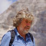 Reinhold Messner | Pixabay Image