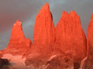 Torres del Paine | Pixabay Image