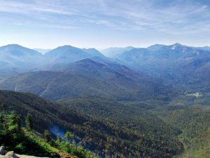 Giant Mountain, Adirondacks   Pixabay Image