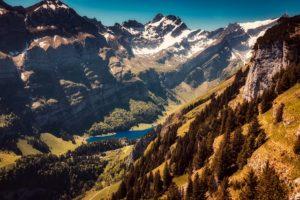 Switzerland | Pixabay Image