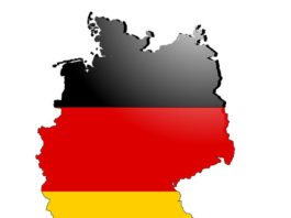 Germany | Pixabay Image