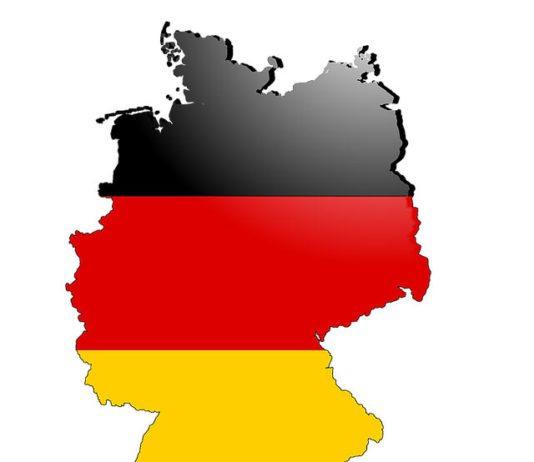 Germany | Pixabay Image