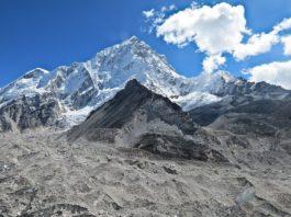 Mount Everest | Pixabay Image