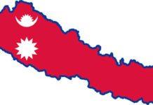 Nepal | Pixabay Image