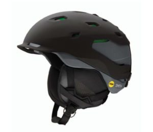 Smith Recalls Quantum Helmets Due To Risk Of Head Injury