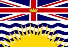 British Columbia Flag | Pixabay Image