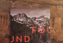 Found: A Life In Mountain Rescue by Bree Loewen