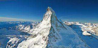 Matterhorn | Pixabay Image