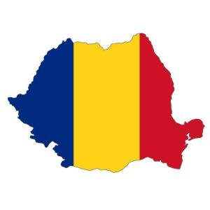 Romania | Pixabay Image