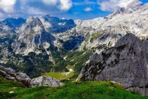 Slovenia | Pixabay