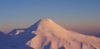 Avachinsky, Kamchatka Peninsula, Russia   Pixabay Image