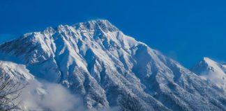 Mountains, Austria | Pixabay