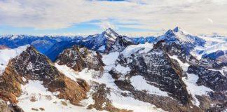 Obwalden, Switzerland | Pixabay Image